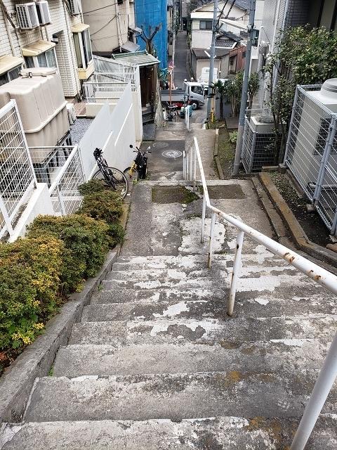 f:id:yuuko1220:20200123154655j:plain