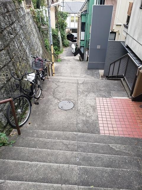 f:id:yuuko1220:20200123154703j:plain