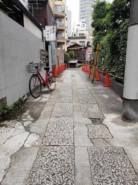 f:id:yuuko1220:20200123155201j:plain