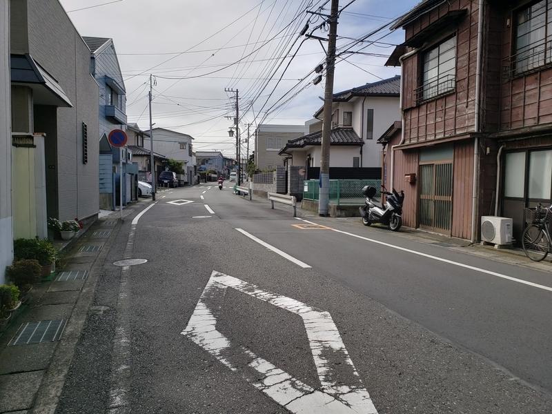 f:id:yuuko1220:20200309095504j:plain