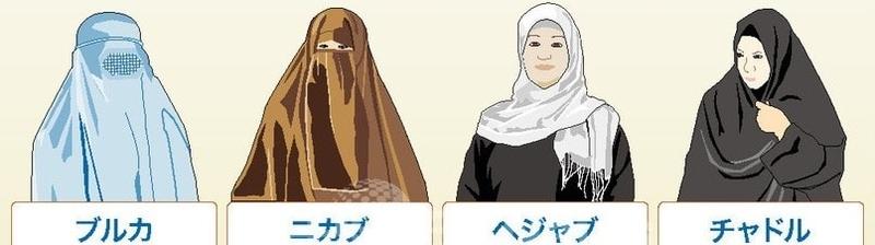 f:id:yuuko1220:20200609210901j:plain