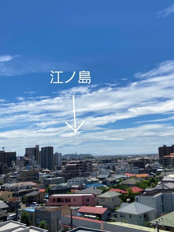 f:id:yuuko1220:20200615193808j:plain