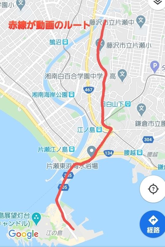 f:id:yuuko1220:20200621141839j:plain