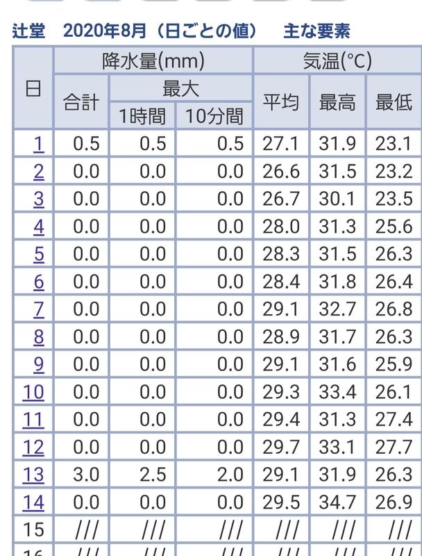 f:id:yuuko1220:20200815140945j:plain