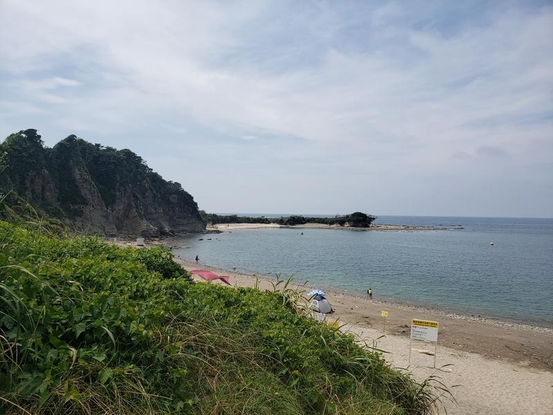 f:id:yuuko1220:20200819192432j:plain