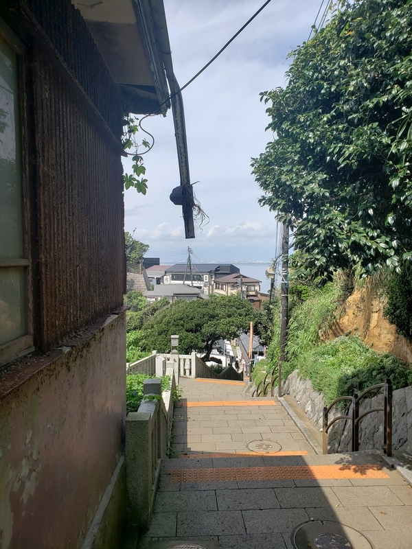 f:id:yuuko1220:20200918215045j:plain