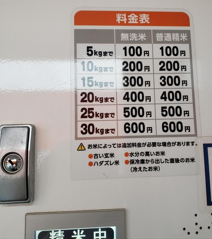 f:id:yuuko1220:20201019095126j:plain