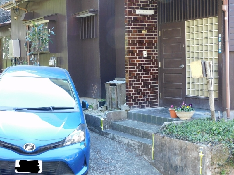 f:id:yuuko1220:20210227211916j:plain