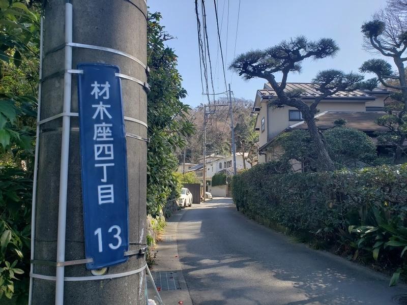 f:id:yuuko1220:20210227213205j:plain
