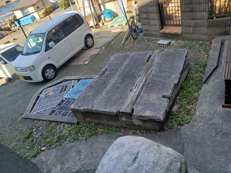 f:id:yuuko1220:20210301143743j:plain
