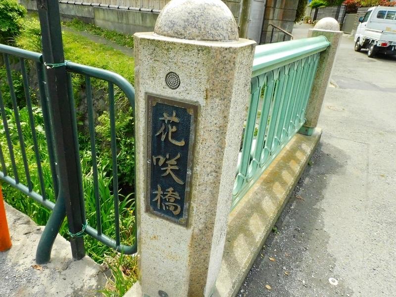 f:id:yuuko1220:20210419075901j:plain