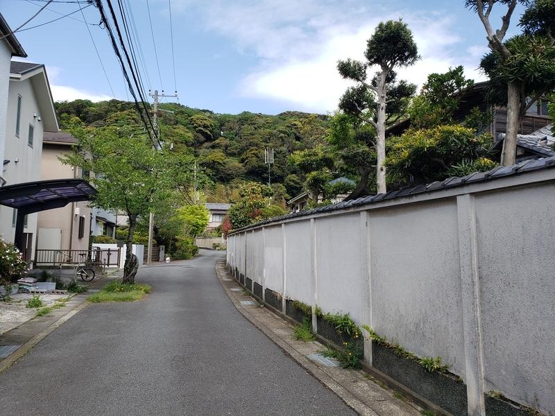 f:id:yuuko1220:20210419081810j:plain