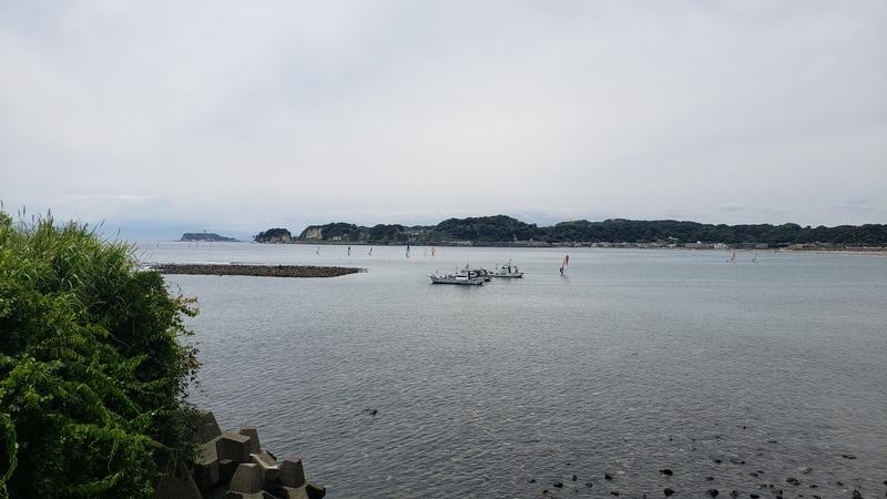 f:id:yuuko1220:20210603155407j:plain