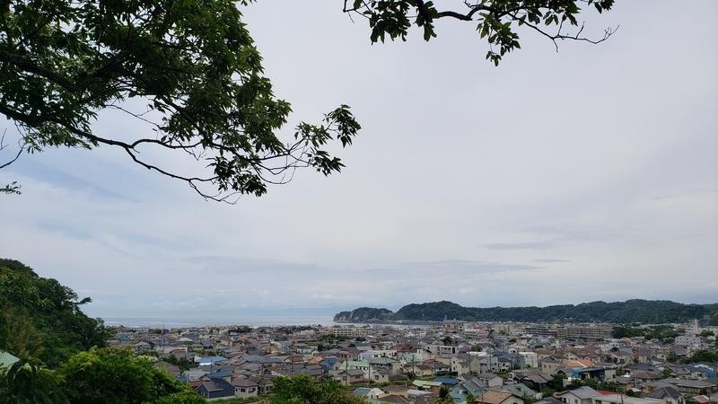 f:id:yuuko1220:20210603155554j:plain