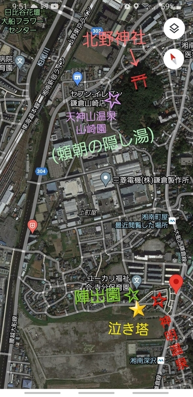 f:id:yuuko1220:20210619213632j:plain