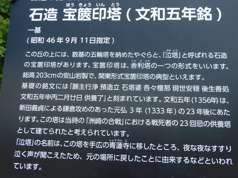 f:id:yuuko1220:20210619230236j:plain