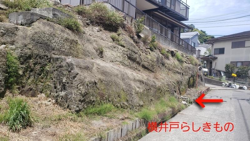 f:id:yuuko1220:20210710222020j:plain