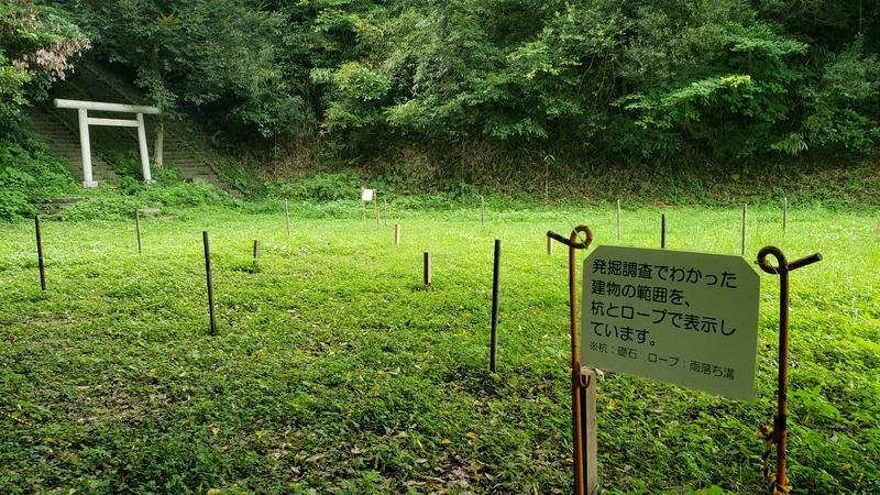 f:id:yuuko1220:20210715212827j:plain
