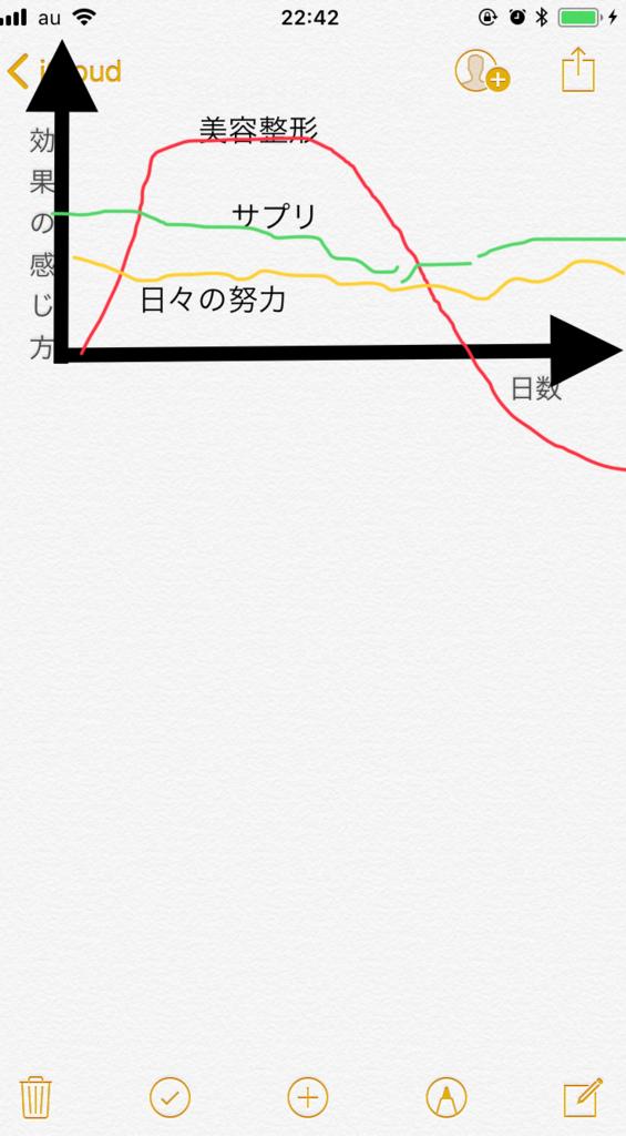 f:id:yuuko2002:20180807224914j:plain