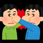 f:id:yuuko2002:20180908132904p:plain