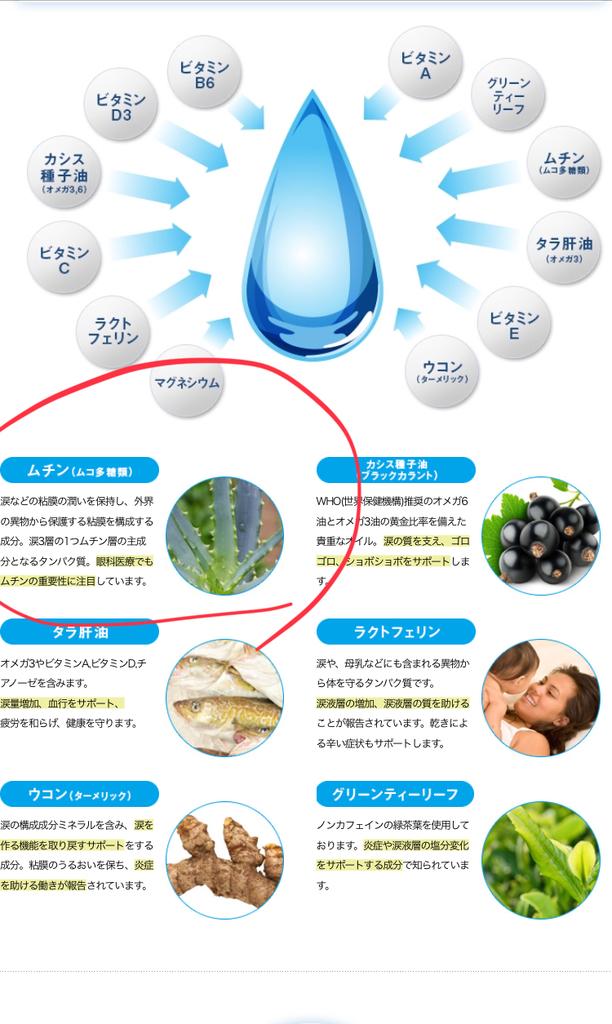 f:id:yuuko2002:20180908133334j:plain
