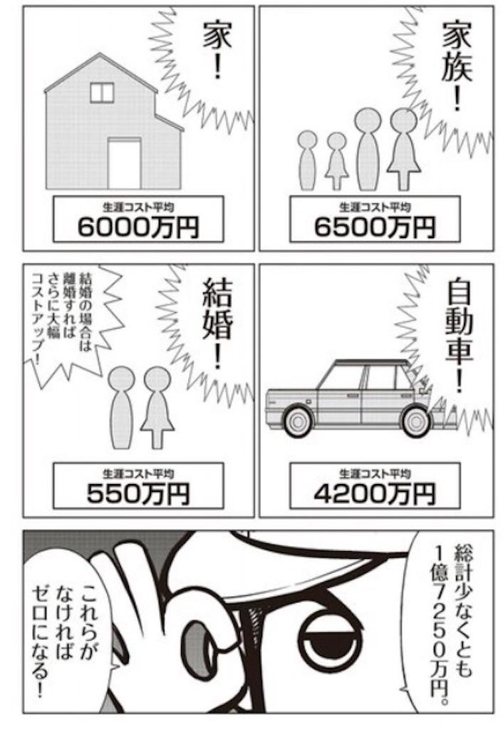 f:id:yuuko2002:20181229105603j:image