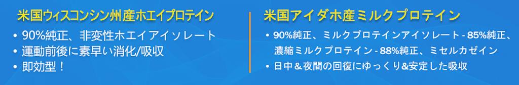 f:id:yuuko2002:20190117110039p:image