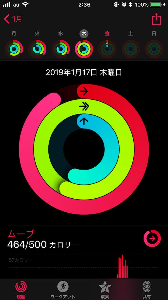 f:id:yuuko2002:20190118023700p:image