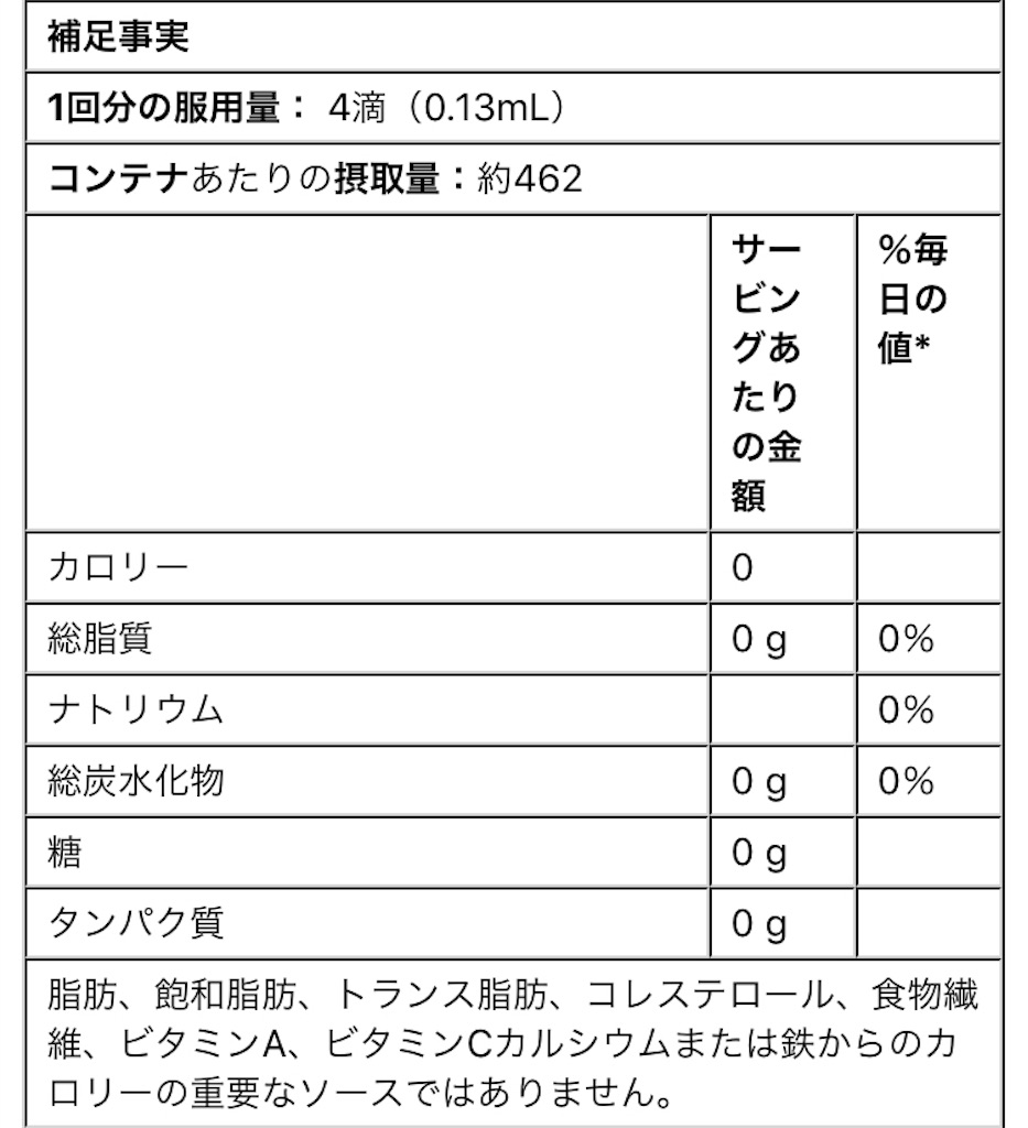 f:id:yuuko2002:20190118024917j:image