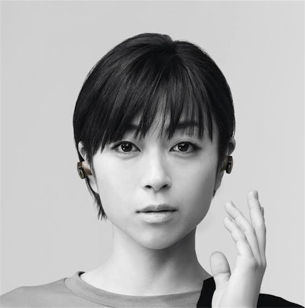 f:id:yuuko2002:20190119044453j:image