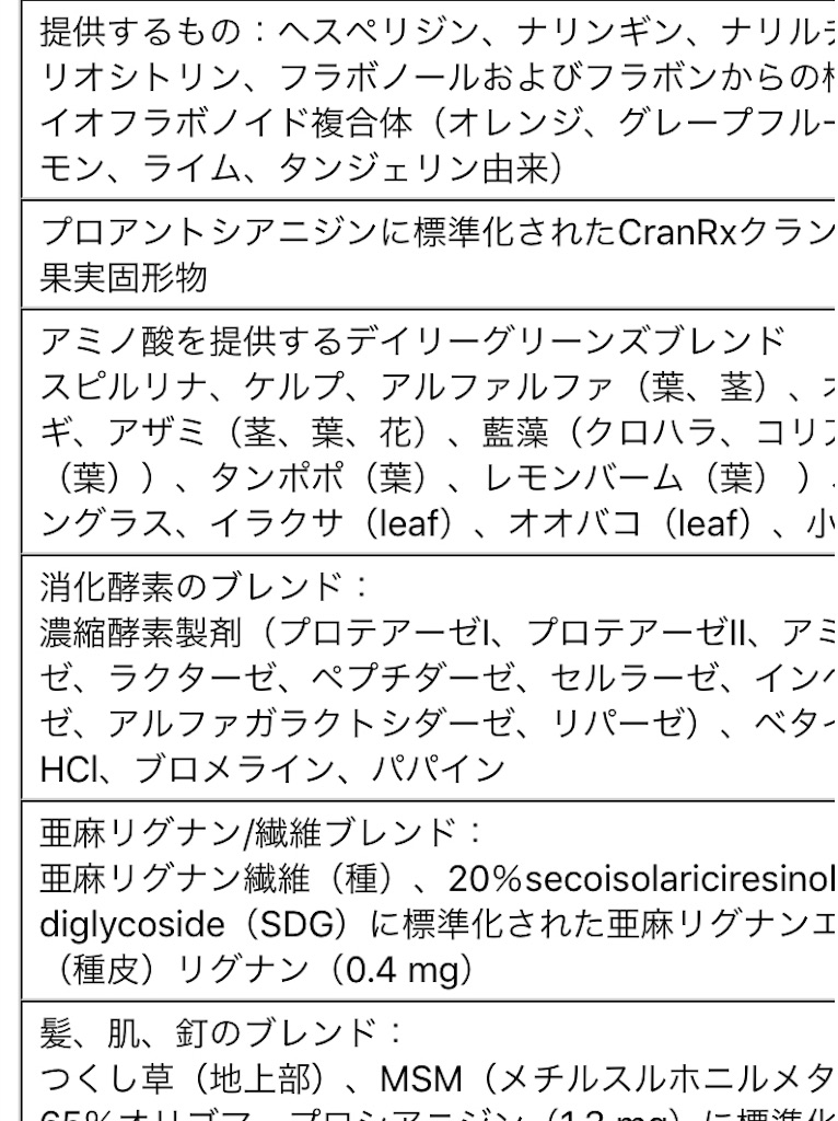 f:id:yuuko2002:20190228130358j:image