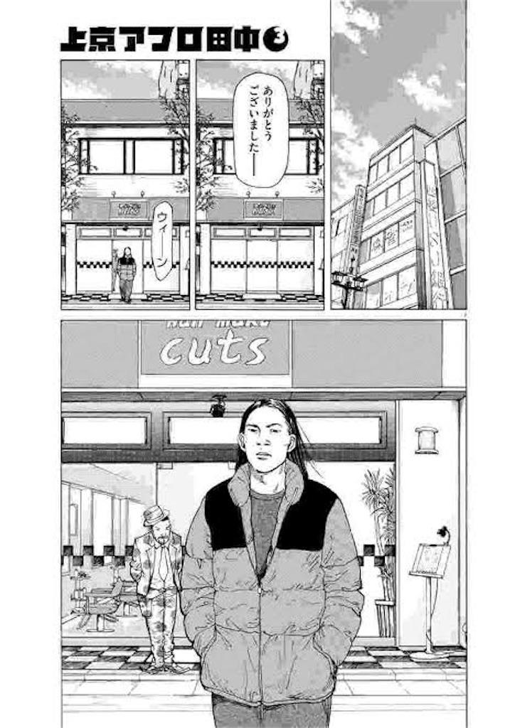 f:id:yuuko2002:20190324231916j:image