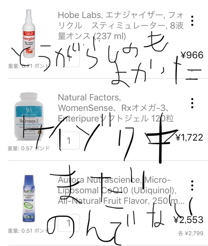 f:id:yuuko2002:20190603214729j:image