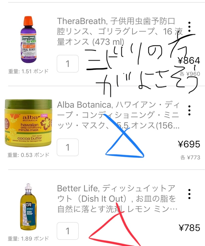 f:id:yuuko2002:20190603214800j:image