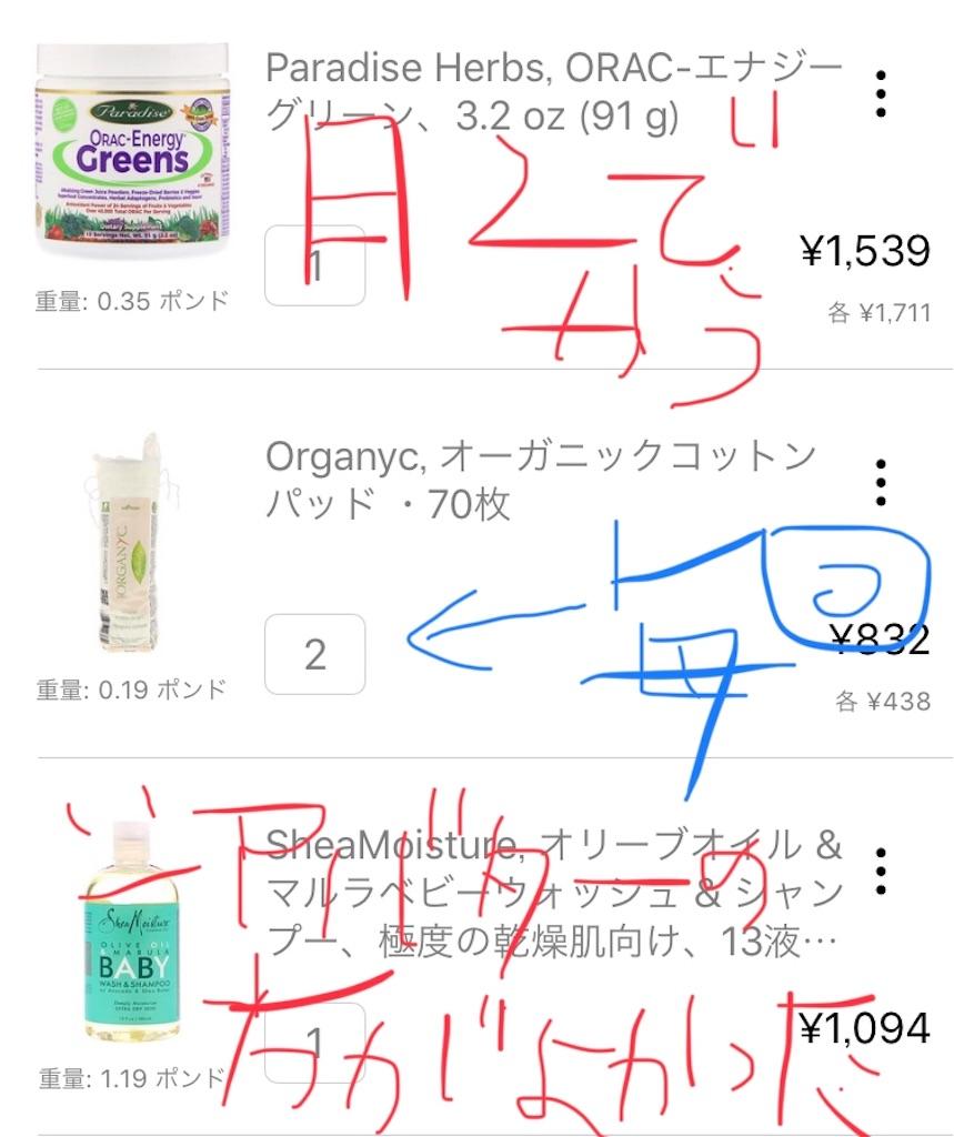 f:id:yuuko2002:20190603214804j:image