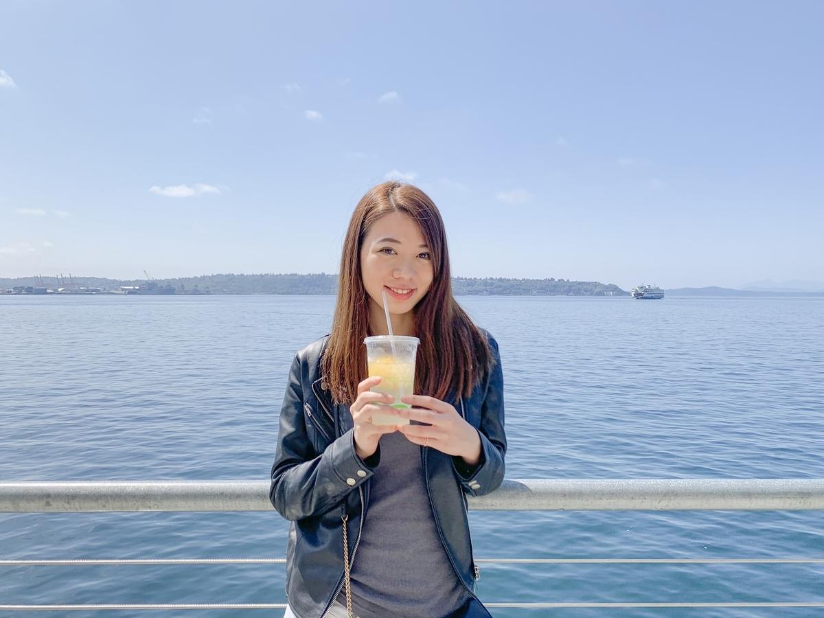 f:id:yuukoba:20191015092632j:plain