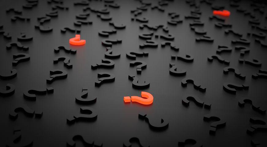 水平 思考 クイズ 難問