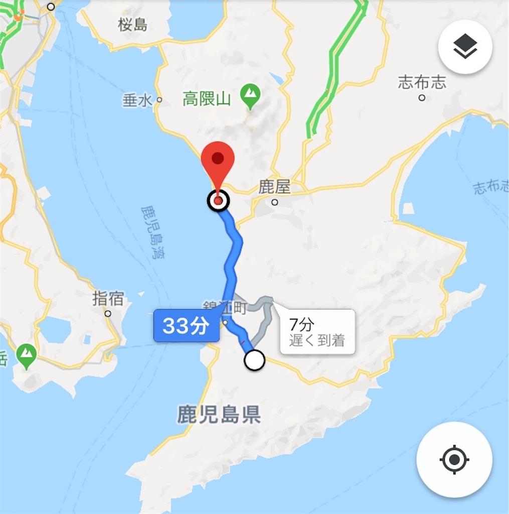 f:id:yuukun-11-hairdresser:20180829121749j:image