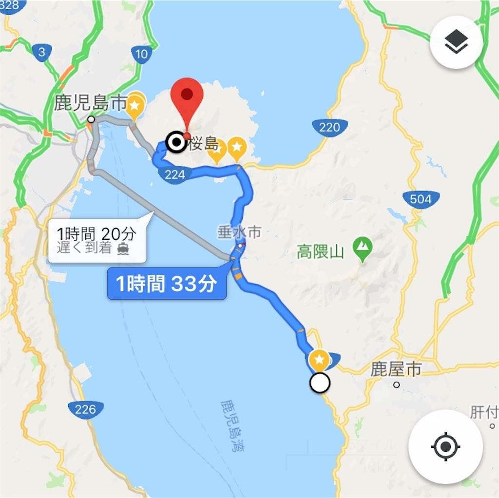 f:id:yuukun-11-hairdresser:20180829125140j:image