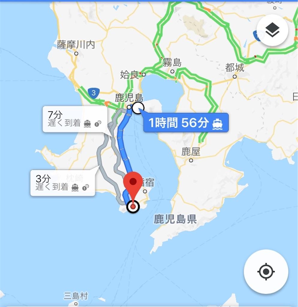f:id:yuukun-11-hairdresser:20180830090939j:image