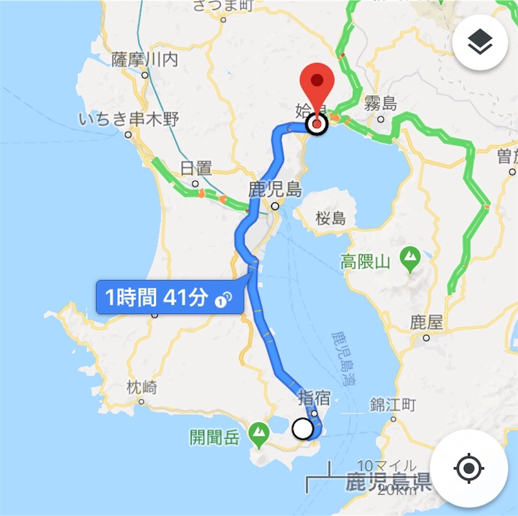 f:id:yuukun-11-hairdresser:20180830094137j:image