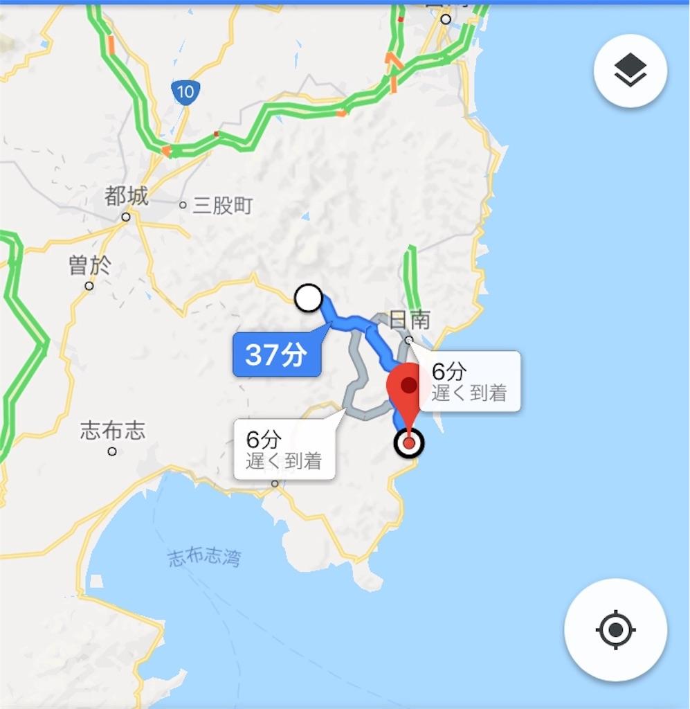 f:id:yuukun-11-hairdresser:20180831090435j:image
