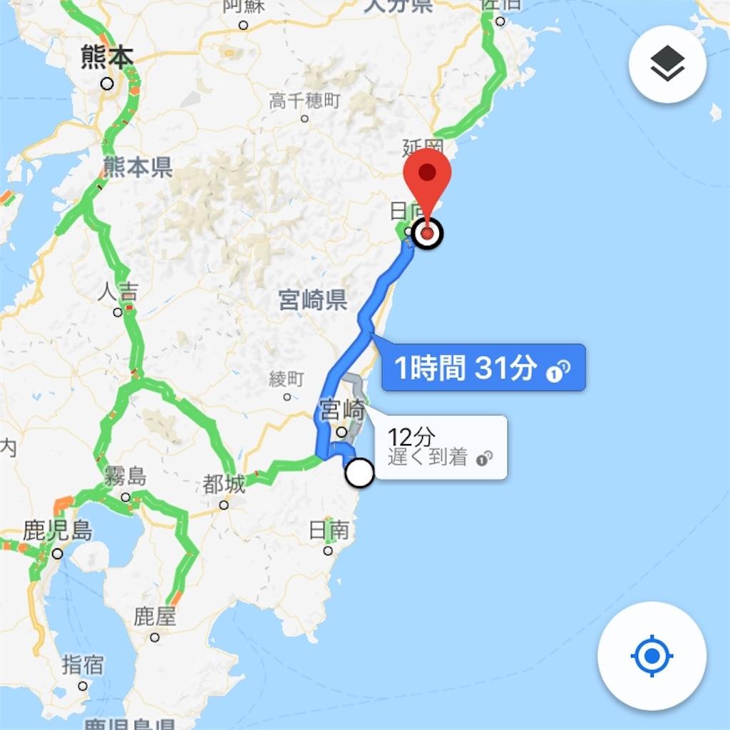 f:id:yuukun-11-hairdresser:20180901114956j:image