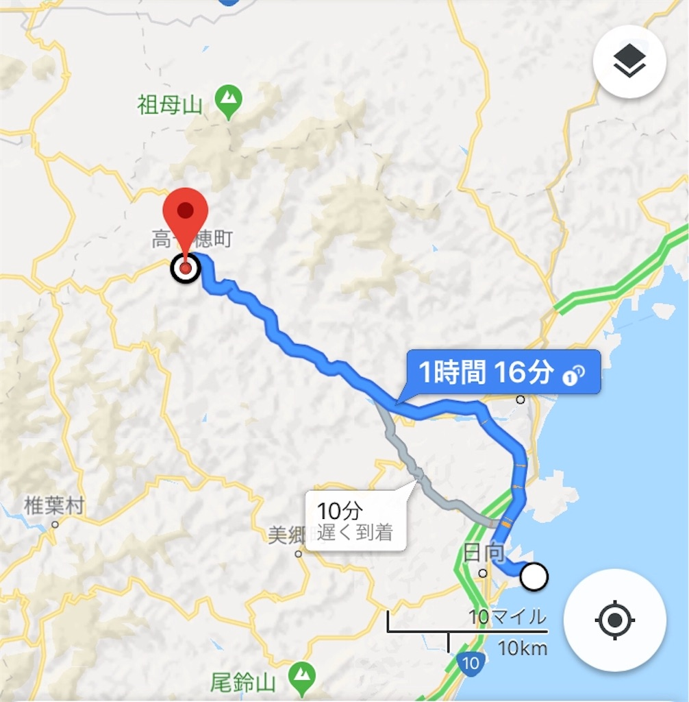 f:id:yuukun-11-hairdresser:20180901215627j:image