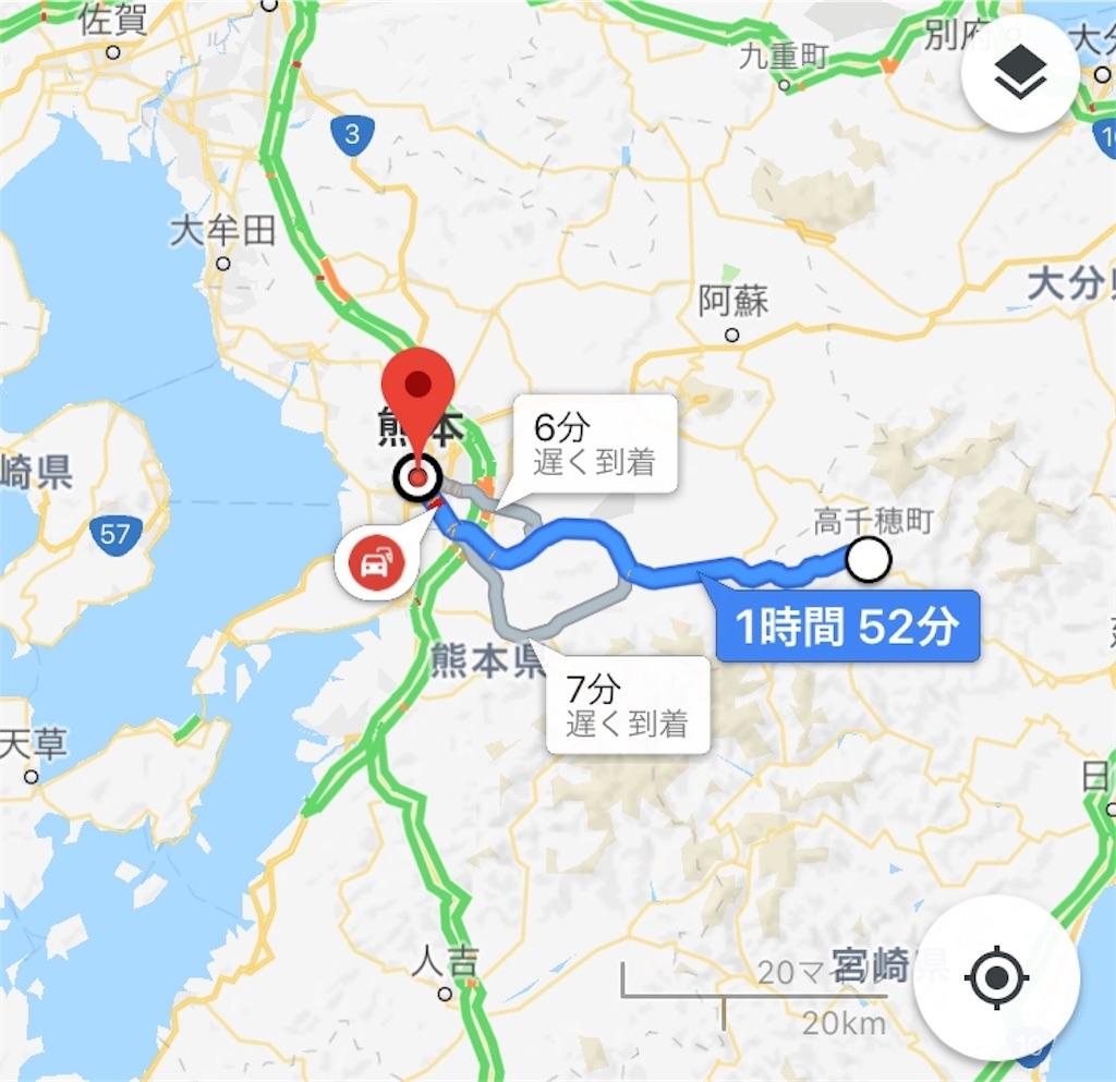 f:id:yuukun-11-hairdresser:20180903074801j:image