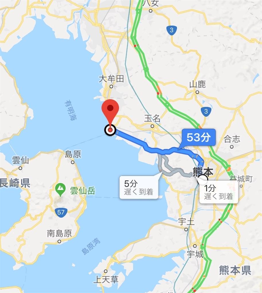 f:id:yuukun-11-hairdresser:20180903081815j:image