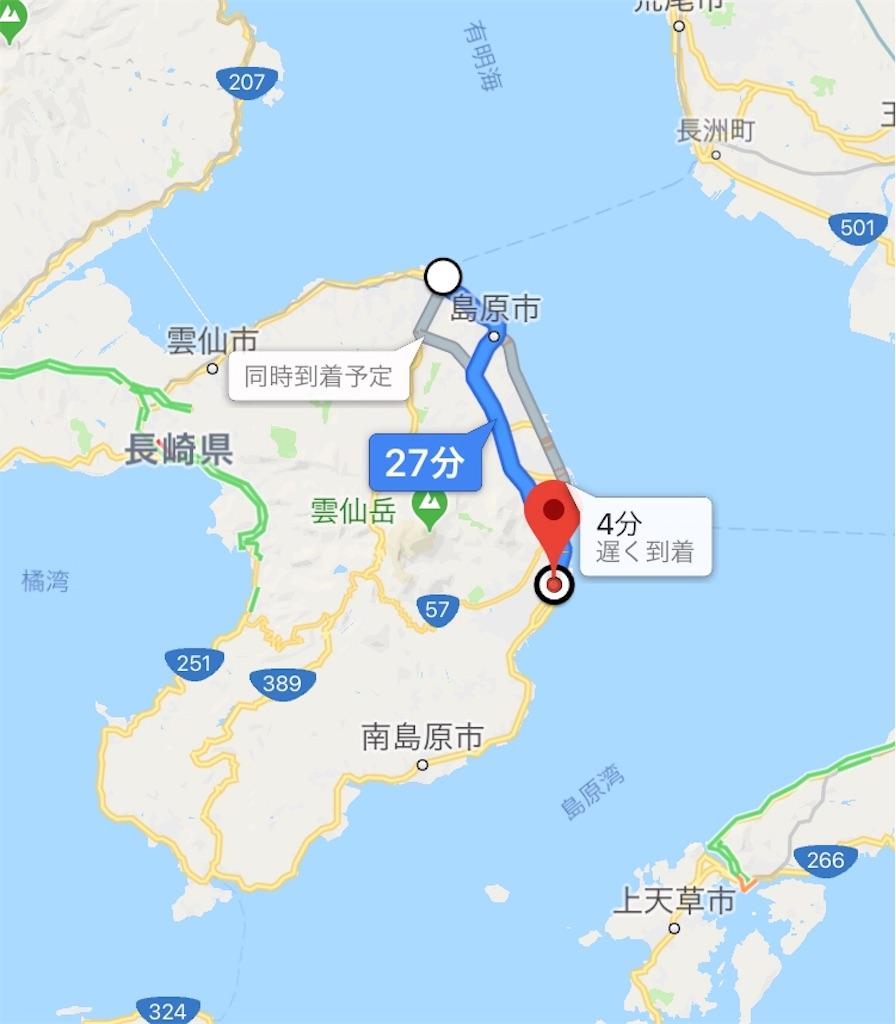 f:id:yuukun-11-hairdresser:20180904205332j:image