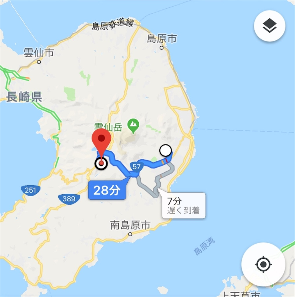 f:id:yuukun-11-hairdresser:20180904211116j:image