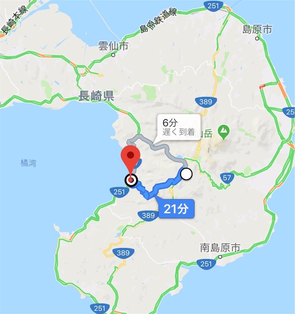 f:id:yuukun-11-hairdresser:20180905093414j:image