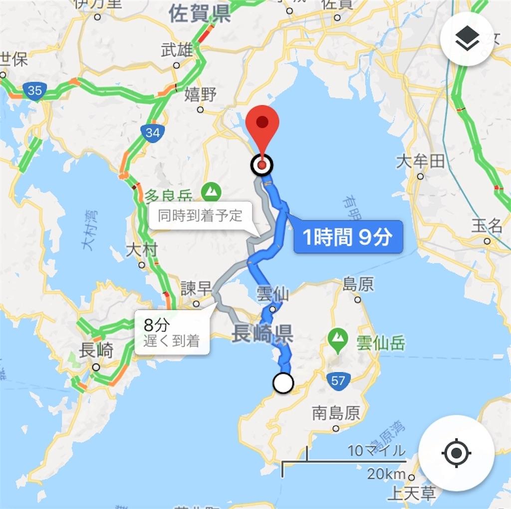 f:id:yuukun-11-hairdresser:20180905094359j:image